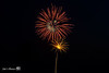 fireworks_d-5369