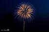 fireworks_d-5366