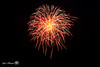 fireworks_d-5367