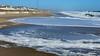 Brielle Beach Nov 11  31080