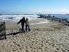 Brielle Beach Nov 11  31153