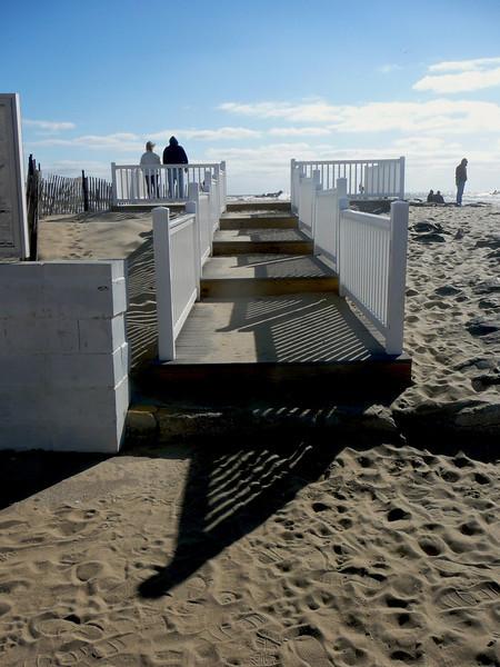 Brielle Beach Nov 11  31136