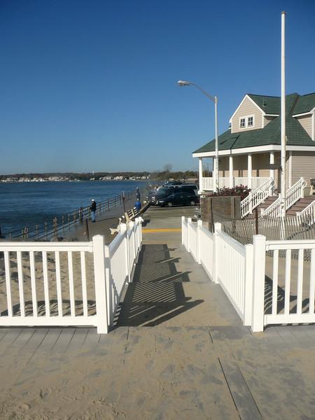 Brielle Beach Nov 11  31141