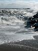 Brielle Beach Nov 11  31122
