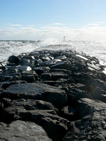 Brielle Beach Nov 11  31082