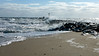 Brielle Beach Nov 11  31115