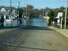 Brielle Beach Nov 11  31161