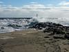 Brielle Beach Nov 11  31074
