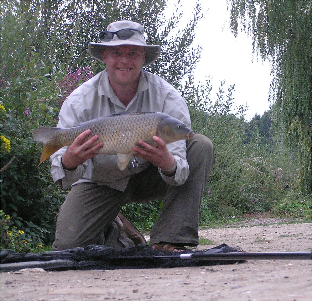 goldvalley_carp2_Aug2005