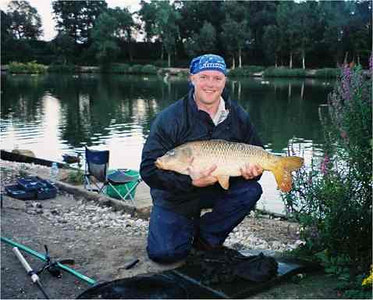 ghostcarp_17lb_goldvalley_May2005