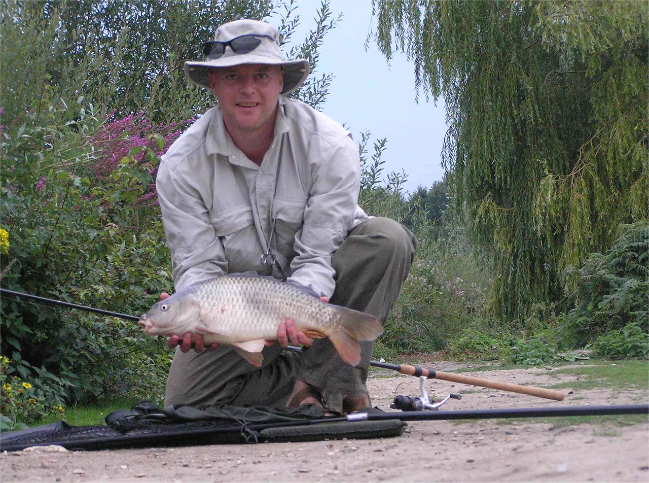 goldvalley_carp_Aug2005