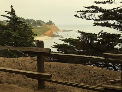 Fitzgerald Marine Reserve 072718  44