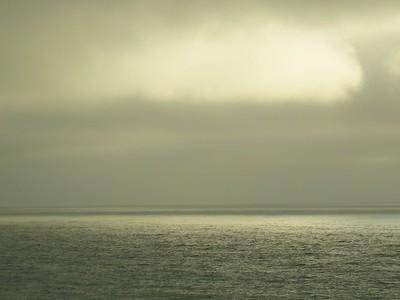 Fitzgerald Marine Reserve 072718  61