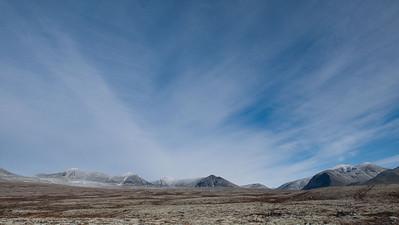 L1010920-Edit (© Ragnar Våga Pedersen)