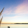 Tauranga sunrise (10 of 47)