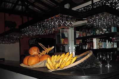 Bentota - Cocktail Fruits