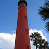 2007-Ponce Inlet lighthouse