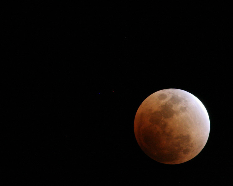 2007-lunar eclipse2