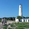 2008-Egmont Key lighthouse