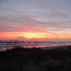 2015_ Ormond Beach sunrise_IMG_4548