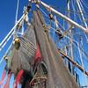 2016_Apalachicola shrimp boat_IMG_4897