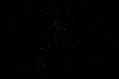 night sky islamorada b
