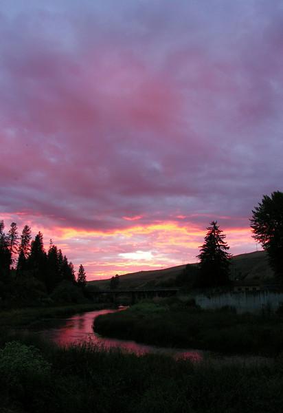 Copy of sunset 001a1