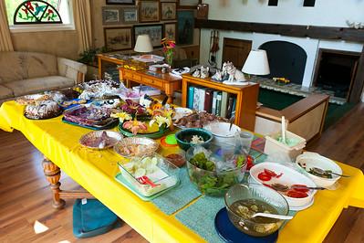 20140817 CMDS Party-1596