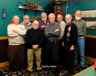 20151212 CMDS Christmas Party-5960 daylily dudes