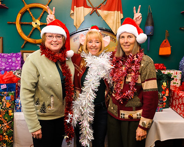 20161210 CMDS Christmas Party-7334-2
