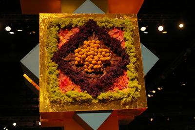 Philadelphia Flower Show 07