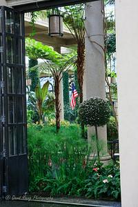 Longwood Gardens-7_August 21, 2014