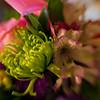 Composer Pro Bouquet 02