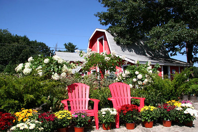 Take a Break in New Gloucester, Maine #6148