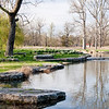Forest Park-14