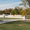 Forest Park Nov 3 2013-1300