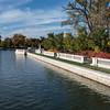 Forest Park Nov 3 2013-1304