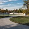 Forest Park Nov 3 2013-1299