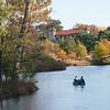 Forest Park Nov 3 2013-1310