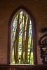 Window Tree View