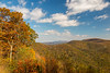 ShenandoahNationalParkViewFall12