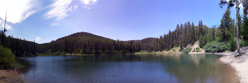 PacksaddleLakePanoramic
