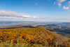 ShenandoahNationalParkViewFall10