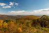 ShenandoahNationalParkViewFall14