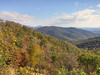 ShenandoahNationalParkViewFall11