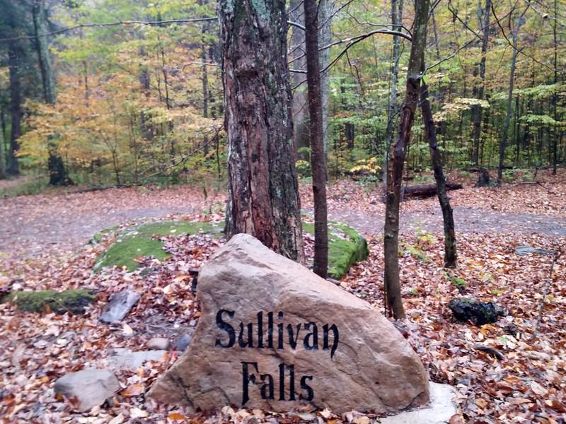 SullivanFallsArea7