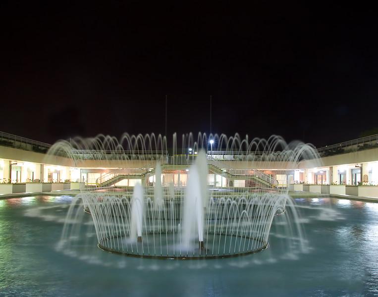Frankfort Capital Plaza
