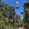 Windmill at Friedrich Park