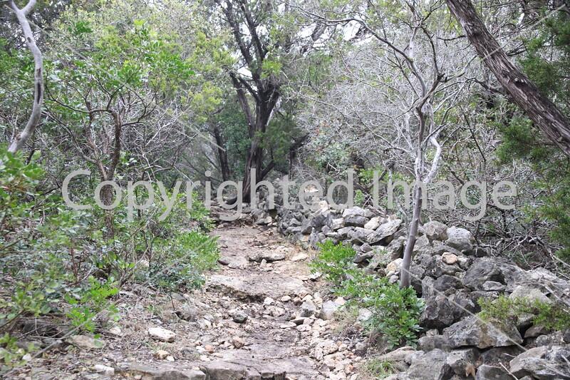 Friedrich Wilderness Park 015