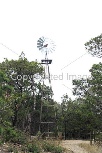 Friedrich Wilderness Park 021